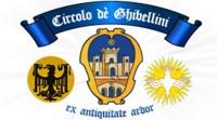 IL NUOVO CONSIGLIO DEL CIRCOLO DE' GHIBELLINI