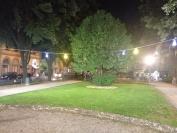 CIRCOLO D' GHIBELLINI